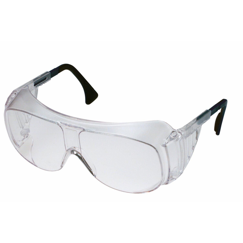 LUX Ochranné brýle nakoupit u OBI a4f8434c09