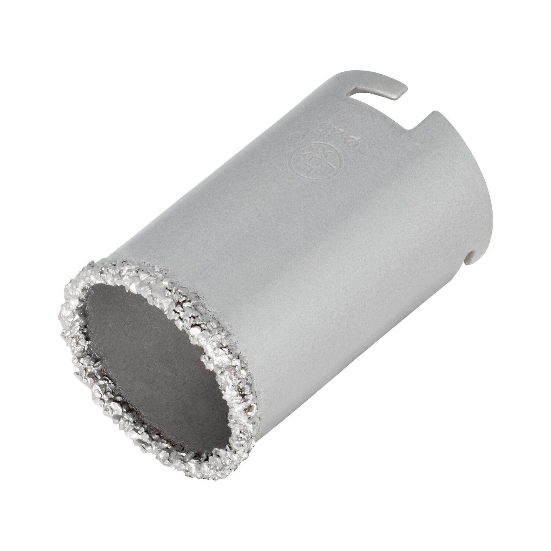 LUX Vrtací korunka z tvrdokovu 43 mm nakoupit u OBI 8948d303eb