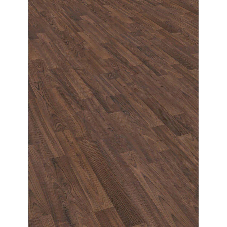 CMI Laminátová podlaha vlašský ořech nakoupit u OBI 055f8b914db