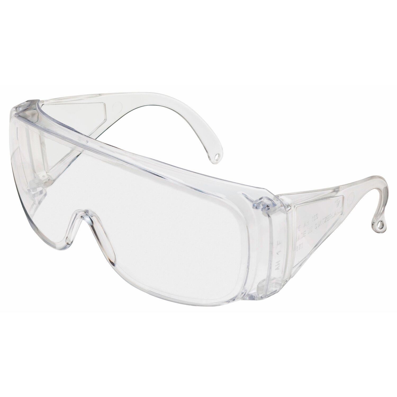 Ellix Ochranné brýle nakoupit u OBI 0df66cb614