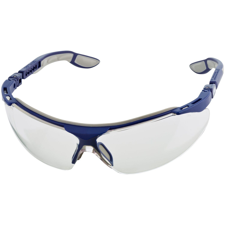 LUX Ochranné brýle I-VO nakoupit u OBI a8bf13319e