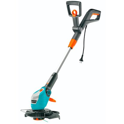 Gardena Vyžínač Turbotrimmer PowerCut Plus 650