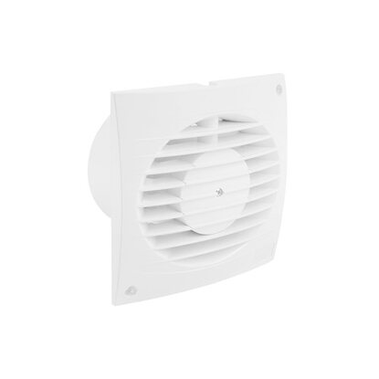 CMI Ventilátor Top - Air System 100