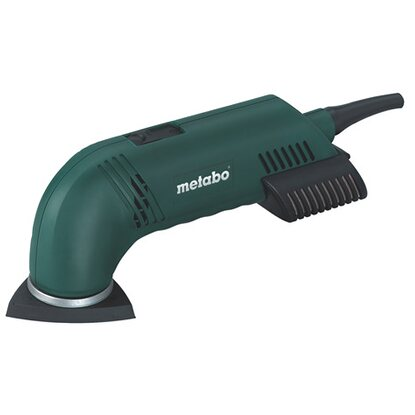 Metabo Delta bruska DSE 280 Intec
