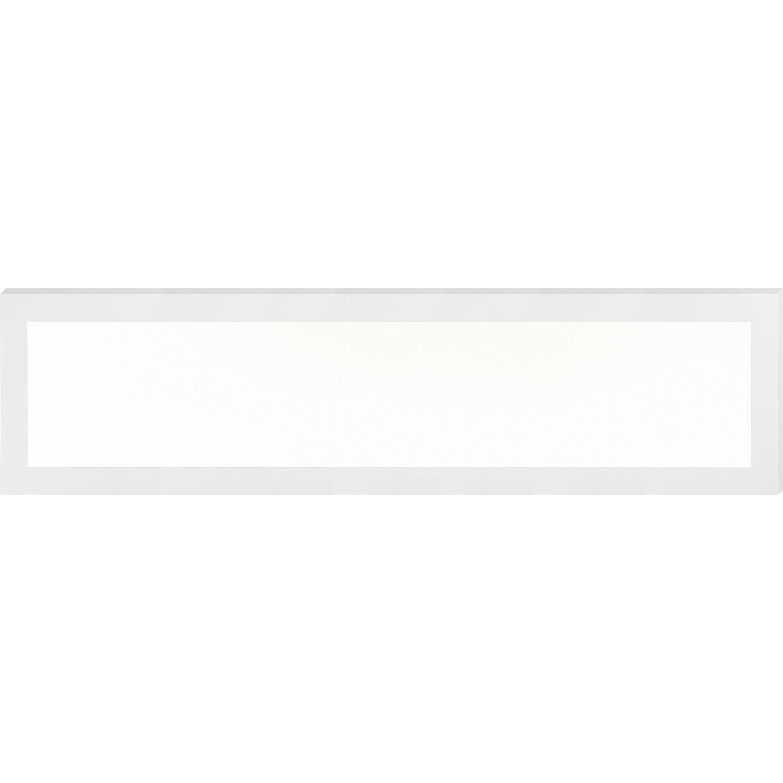 obi lighting led panel stilo 36 w stm vateln obd ln kov. Black Bedroom Furniture Sets. Home Design Ideas