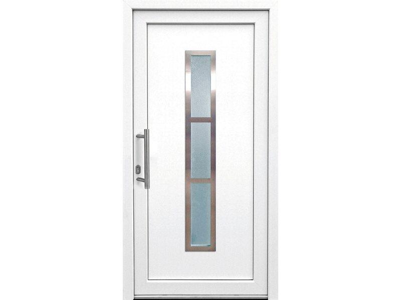 plastov vchodov dve e 110 cm x 210 cm k014 din prav nakoupit u obi. Black Bedroom Furniture Sets. Home Design Ideas