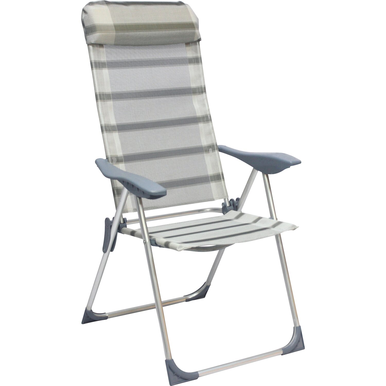 camping klappstuhl
