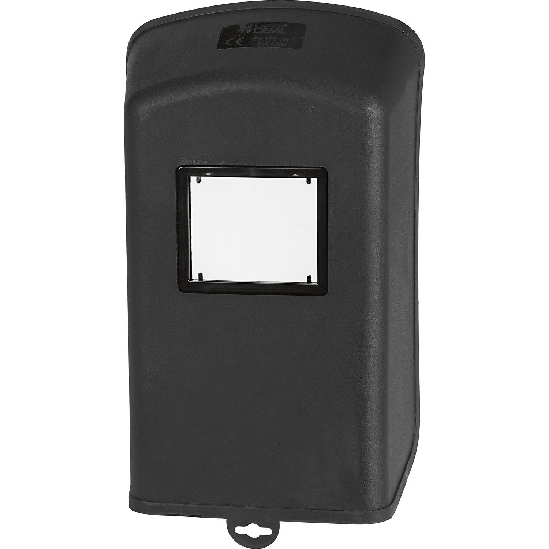 LUX Ochranný svářečský štít Comfort nakoupit u OBI 575d82f681